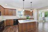 86 Hickory Valley Drive - Photo 9