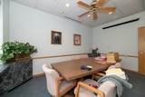 438 Forest Street - Photo 12