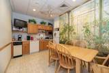 438 Forest Street - Photo 14