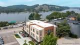 218 Harbor Drive - Photo 5