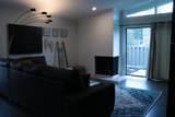 4305 Walnut Hills Drive - Photo 4