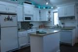 4305 Walnut Hills Drive - Photo 6