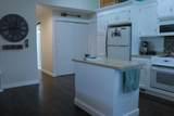 4305 Walnut Hills Drive - Photo 7