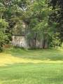 135 State Road - Photo 12