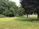 135 State Road - Photo 13