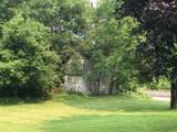 135 State Road - Photo 14