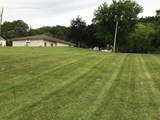 135 State Road - Photo 18