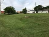 135 State Road - Photo 19