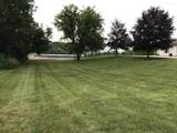 135 State Road - Photo 20