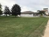 135 State Road - Photo 21