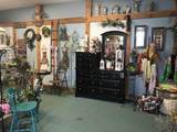 135 State Road - Photo 28