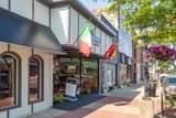 103 Ludington Avenue - Photo 1