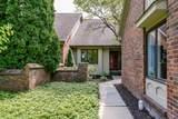 3152 Gatehouse Drive - Photo 5