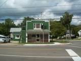 700 Austin Avenue - Photo 1