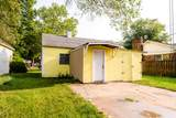 244 Searles Avenue - Photo 14