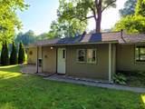 5603 Interlochen Road - Photo 32