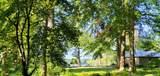 5603 Interlochen Road - Photo 36