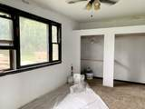 69588 Baldwin Prairie Road - Photo 14