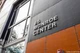 65 Monroe Center - Photo 2