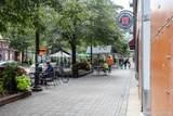 65 Monroe Center - Photo 3