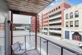 65 Monroe Center - Photo 40
