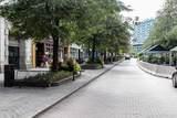 65 Monroe Center - Photo 5