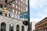 65 Monroe Center - Photo 6