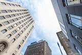 65 Monroe Center - Photo 8