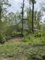11875 Griffith Road - Photo 18
