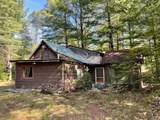 11875 Griffith Road - Photo 30