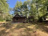 11875 Griffith Road - Photo 31