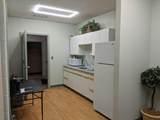 437 Fern Avenue - Photo 5