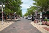 2515 Old Lakeshore Road - Photo 53