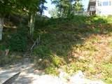 3328 Piney Ridge Road - Photo 7