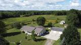 8260 Rolland Road - Photo 1
