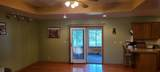 8260 Rolland Road - Photo 10