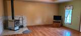 8260 Rolland Road - Photo 11