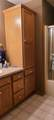 8260 Rolland Road - Photo 14