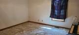8260 Rolland Road - Photo 17