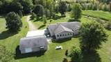 8260 Rolland Road - Photo 2