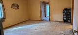 8260 Rolland Road - Photo 20