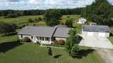 8260 Rolland Road - Photo 6