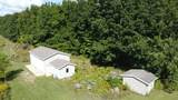 8260 Rolland Road - Photo 7