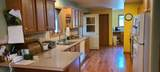 8260 Rolland Road - Photo 9