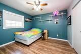 6388 Sycamore Bluff - Photo 23