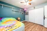 6388 Sycamore Bluff - Photo 24