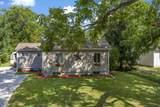 726 Lansing Street - Photo 2