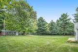 17976 Pine Meadow Drive - Photo 20