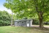 17976 Pine Meadow Drive - Photo 21