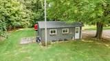 17976 Pine Meadow Drive - Photo 22